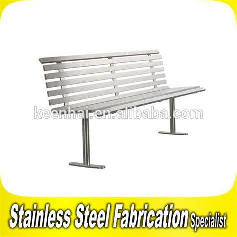 swimming pool bench for sale pool bench seat pool bench seat wholesale supplier shopping exporter