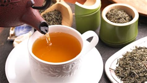 what is the best green tea to drink what is the best time to drink green tea trending a to z