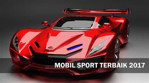 wallpaper bergerak mobil sport 5 teratas mobil sport terbaik 2017 youtube