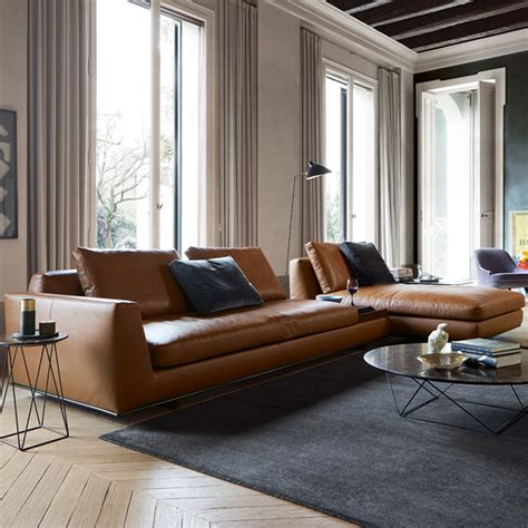 furniture by design walter knoll walter knoll to present sofa with integrated