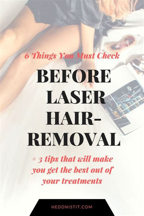 Link Time Fabsugar Want Need 44 by Best 25 Laser Hair Removal Ideas On Laser