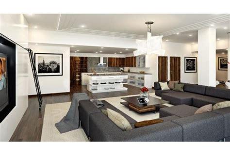 home inside design warszawa galeria złota 44 mieszkania dla milioner 243 w 12 14 luxlux