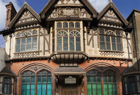 the art house canterbury museums galleries the beaney house of art knowledge