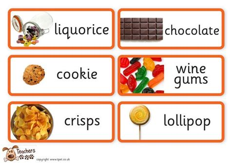 7 food groups carbohydrates s pet food photographs free classroom