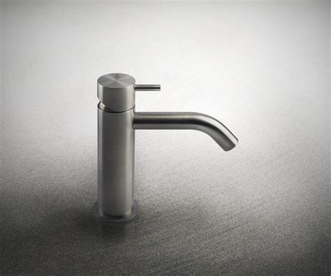 gessi kitchen faucets 100 gessi kitchen faucets gessi emporio pull out