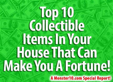 10 images 10 most wanted antiques most wanted antique collectibles newhairstylesformen2014 com