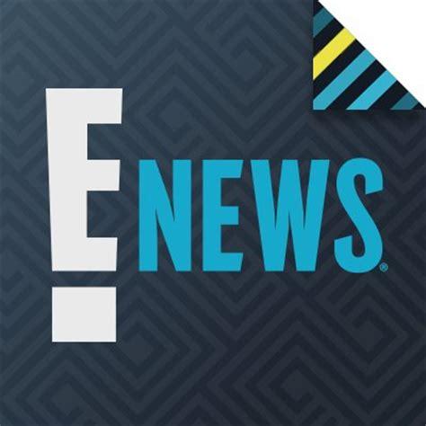 entertainment news one e news enews s twitter profile twicopy