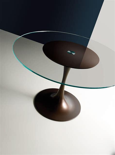 tavolo per ufficio tavolo per ufficio kono ivm office