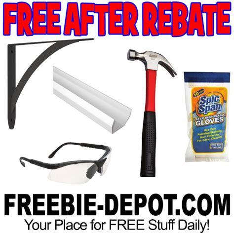 Where Can I Get Menards Gift Cards - menards freebie depot