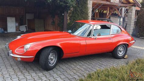 jaguar e type 3 series best price