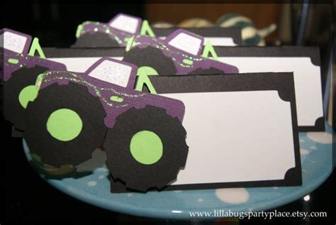 grave digger monster truck party supplies 79 best monster jam party images on pinterest monster