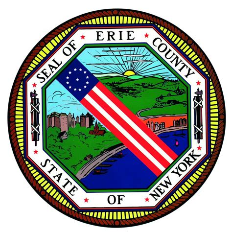 Erie County Records Erie County Ny Eriecountyny