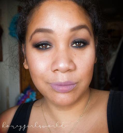 kat von d shade and light eye kat von d shade light eye contour palette honeygirl s