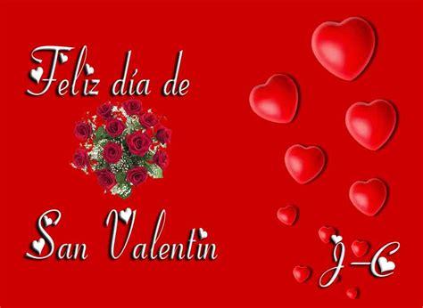 imagenes musicales de san valentin tarjetas postales para regalar este d 237 a de san valent 237 n