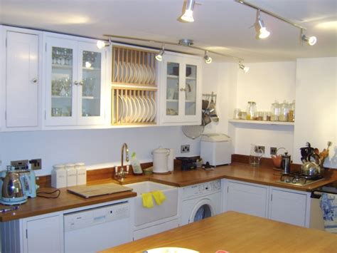 kitchen designer edinburgh hamish dougan joinery kitchen designer in edinburgh uk