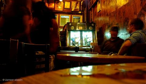 ale house near me old town ale house 40 photos pubs near north side chicago il reviews yelp