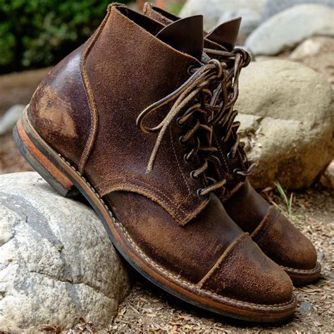 the 25 best s boots ideas on boots