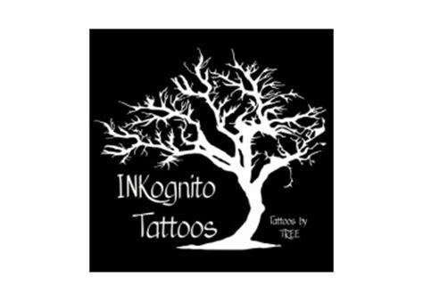 tattoo prices regina 3 best tattoo shops in regina sk threebestrated