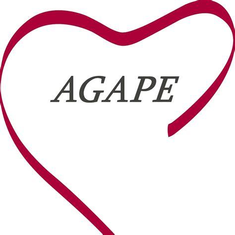 agape images usseek com