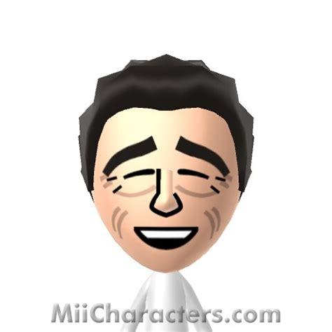 Ming Meme - miicharacters com miicharacters com miis tagged with