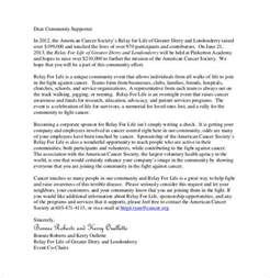 i 485 cover letter exle cover letter for i 485 52 images cover letter for i