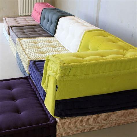 mah jong modular sofa for sale american hwy roche bobois sofas mahjong antiques quilt and modern sofa