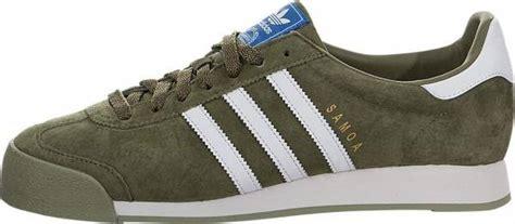 adidas samoa vintage   colors  men women buyer