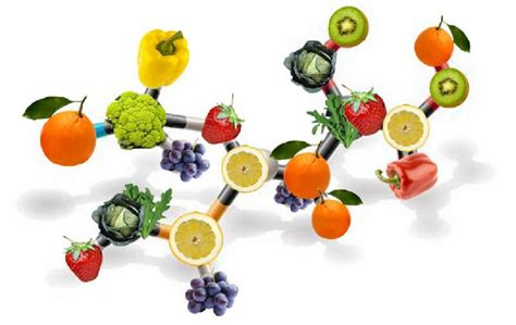 la chimica degli alimenti conferenza a caorle piavetv