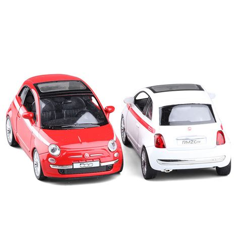 mini car replicas compare prices on mini replicas shopping buy low