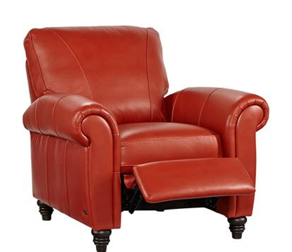 meaning of recliner meaning of recliner pu leather fabrics
