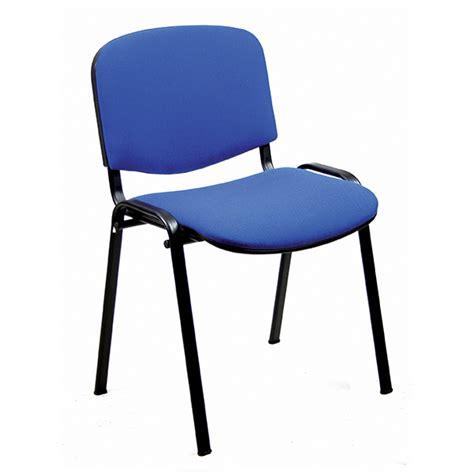 sedie d arredo arredo sedie e complementi buffetti
