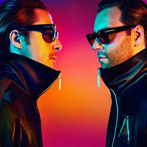 axwell ingrosso axwell λ ingrosso ultra korea 2016 live tracklist
