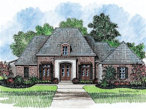 french country ranch house plans open floor plans ranch house ranch house floor plans country home plans mexzhouse com