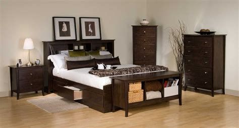 bed frame with storage drawers the black friday deals on january 2013 for bed frame with drawers home best furniture