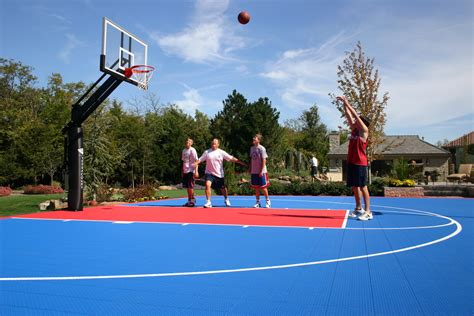 Awnings Pa Commercial Athletic Court Builders Free Quote Nj Ny Pa Md De