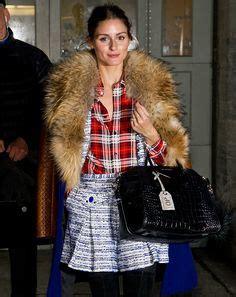 Givency Antigona Himalaya who wore it better beckham himalayan crocodile birkin bag