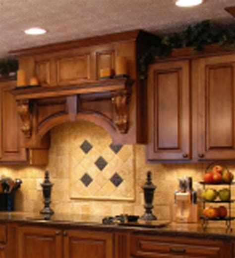 hood cabinet kitchen cabinets above stove custom 364 best kitchen great room images on pinterest live