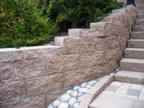 Decorative Cinder Blocks Home Depot Inspirations Decorative Cinder Blocks For Outdoor And