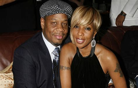 kendu isaacs net worth report mary j blige to guest star on next season of how