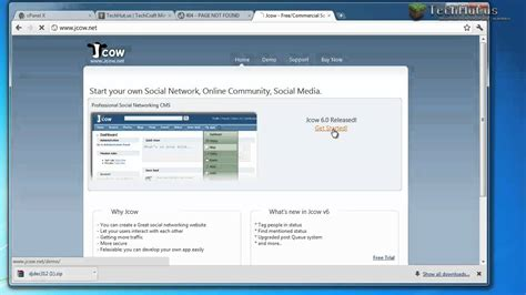 add themes to facebook how to install facebook theme in jcow versi on the spot