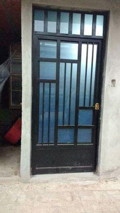 mejores imagenes de puertas metalicas en