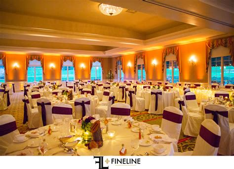 Wedding Venues Greensburg Pa by Outside Wedding Venues Greensburg Pa Mini Bridal