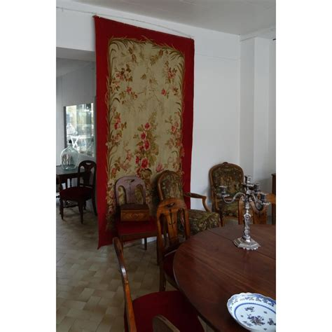 tapestry door curtain door curtain tapestry napoleon iii era