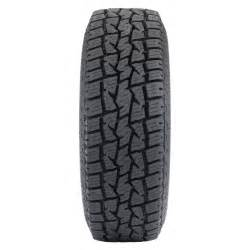 Best Suv Tires All Terrain Back Country All Terrain Lt Suv Cuv Tire Les Schwab Tires
