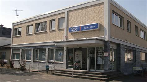 targo bank bonn volksbank k 246 ln bonn eg filiale waldorf bornheim