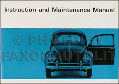 free online auto service manuals 1967 volkswagen beetle interior lighting 1969 volkswagen beetle service manual wiring library