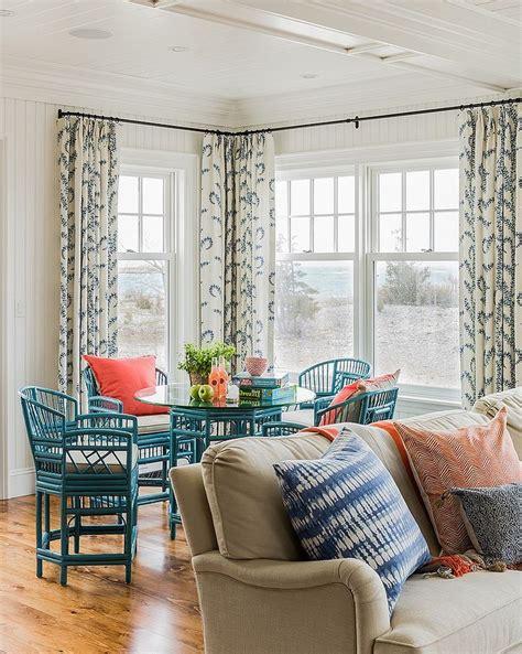 drapes for corner windows best 25 corner curtains ideas on pinterest corner