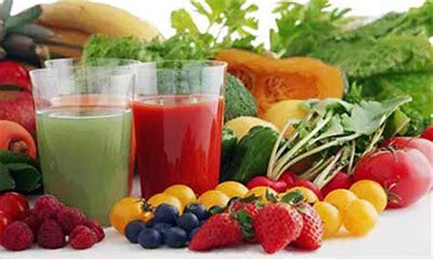 Detox Dieta Desintoxicante by 5 Dicas De Dietas Para Emagrecer Perder Peso
