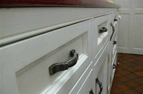 kitchen cabinet door handles uk kitchen door handles uk 28 images cabinet pull handle