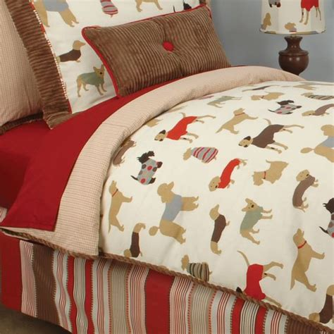dog themed bedroom puppy nursery duvet and best friends on pinterest